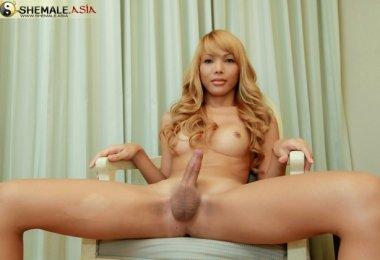 Travesti Asiática Bonita (11)
