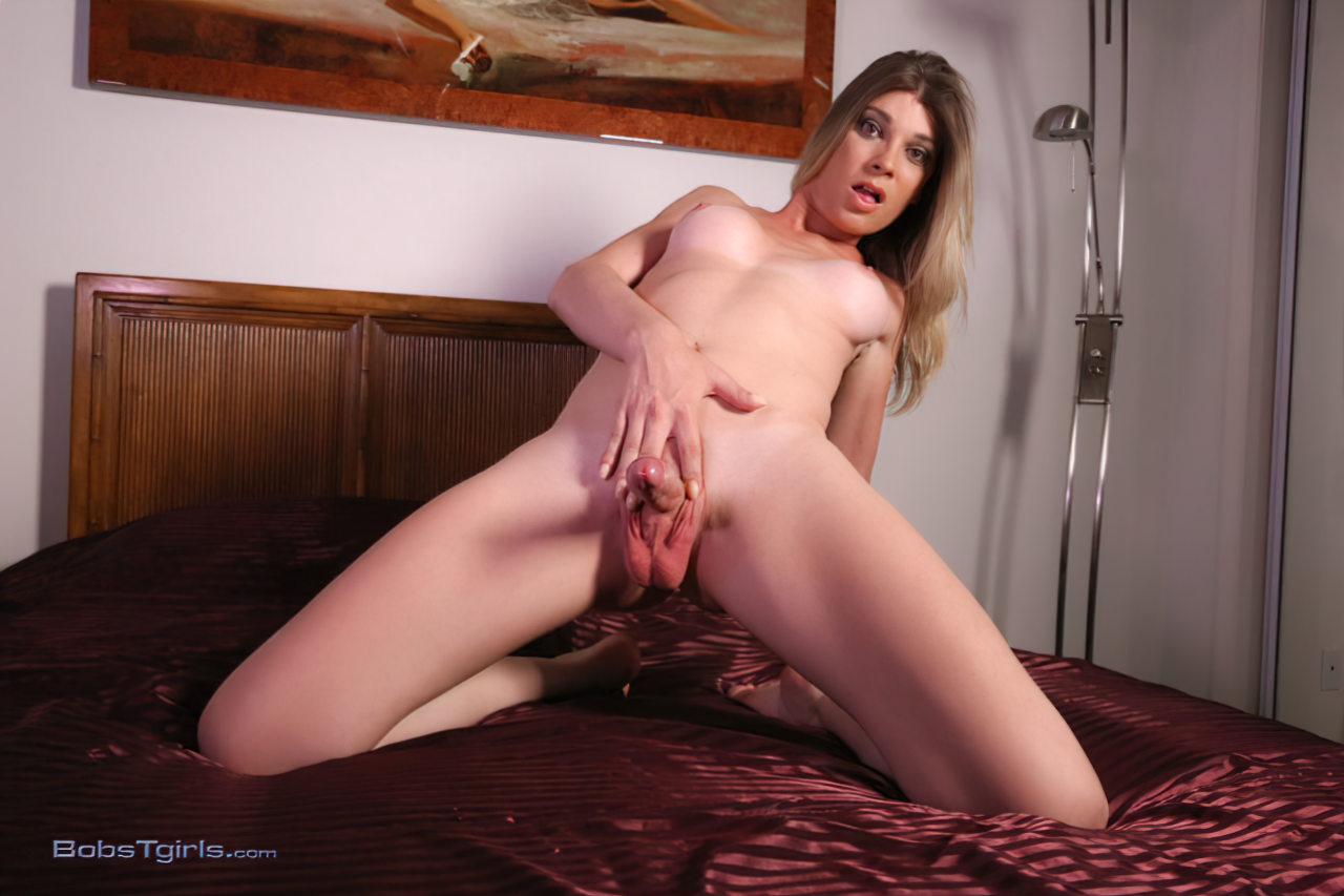 Angelina Torres (1)