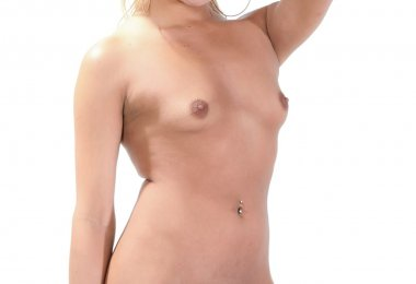 Gianna Travesti
