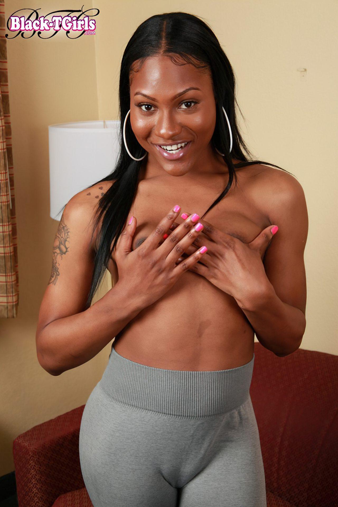 Ashley Travesti (3)