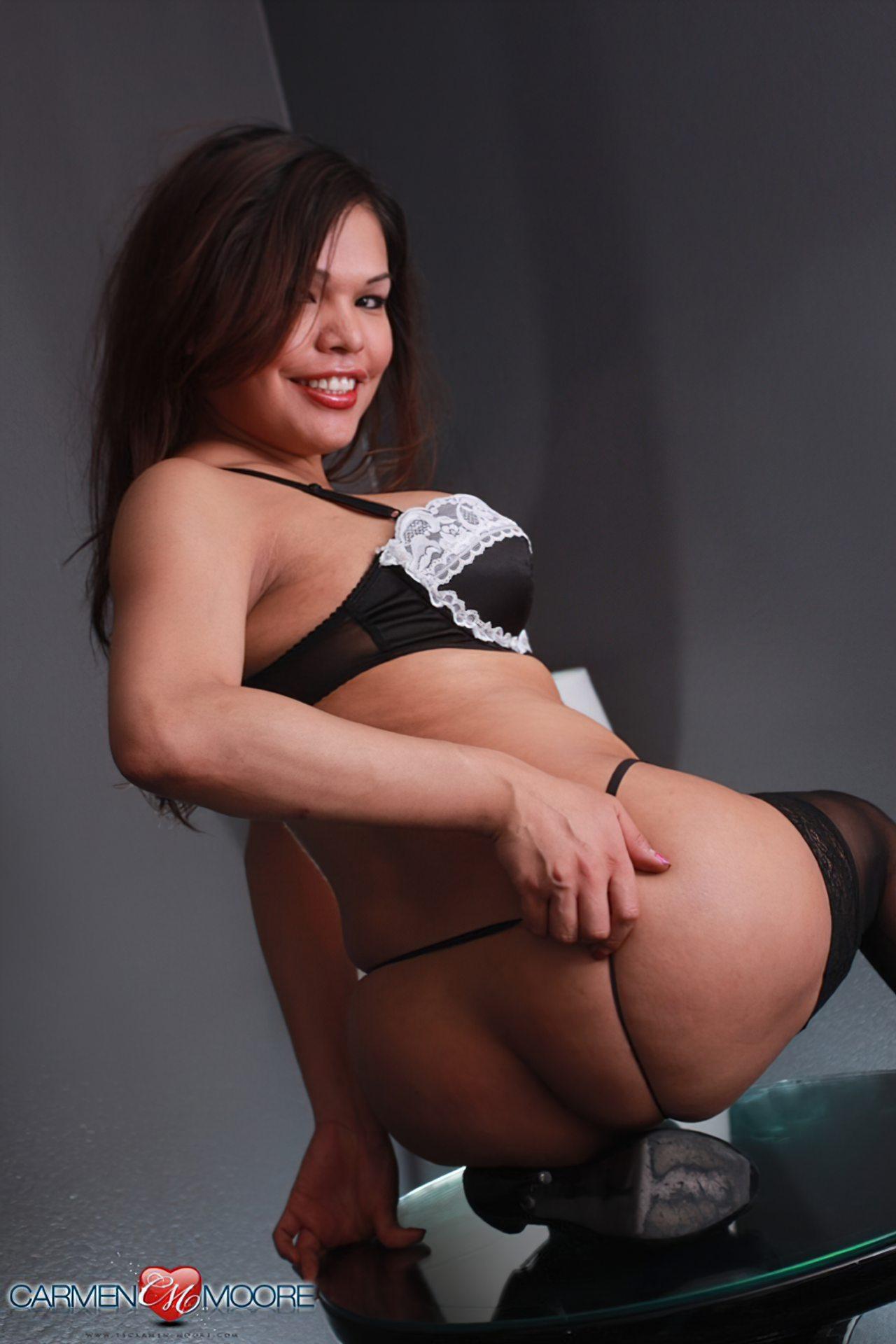 Carmen Moore (5)