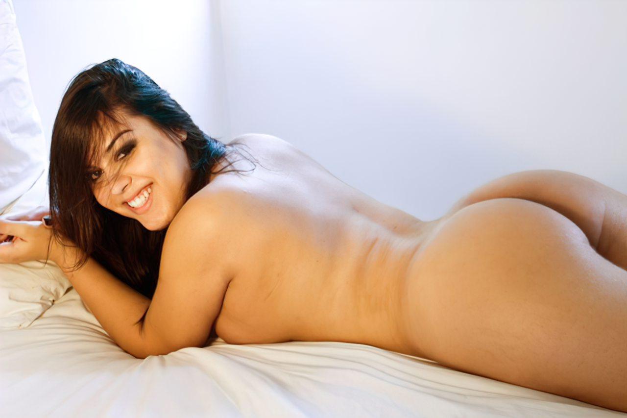 Morena Travesti de Sonho (22)