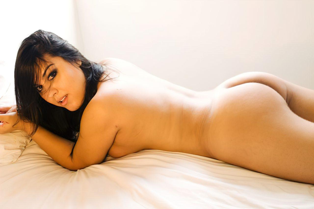 Morena Travesti de Sonho (23)