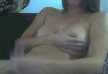 Travesti Orgasmo Webcam