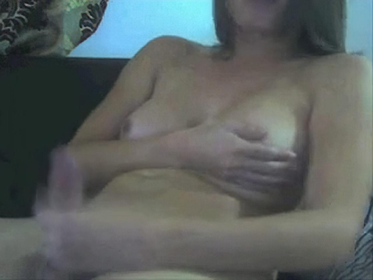 orgasmo travesti