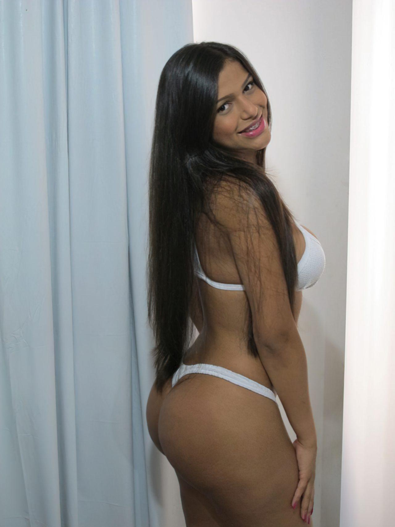 Raicca Ferraz Travesti (6)