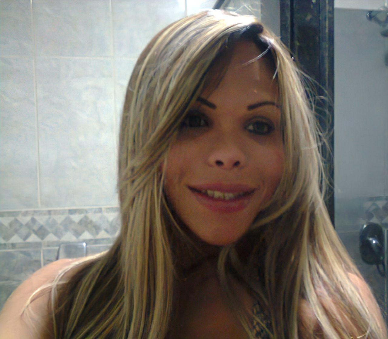 Travesti Amadora Gostosa (5)