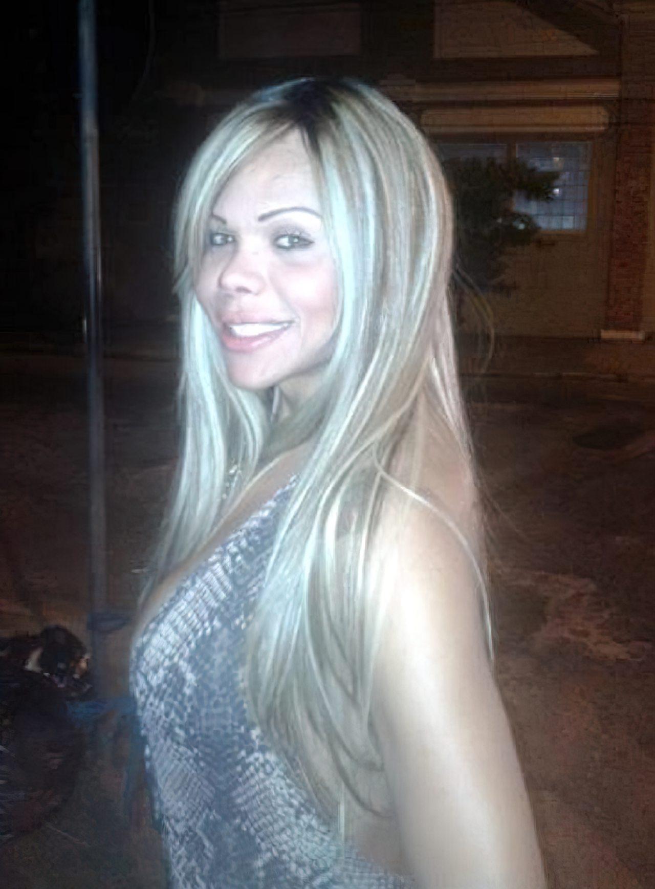 Travesti Amadora Gostosa (7)
