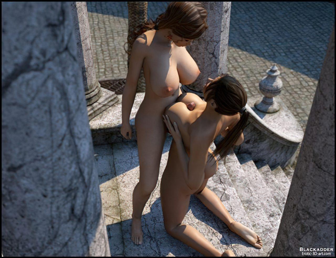 Travesti e Mulher (43)