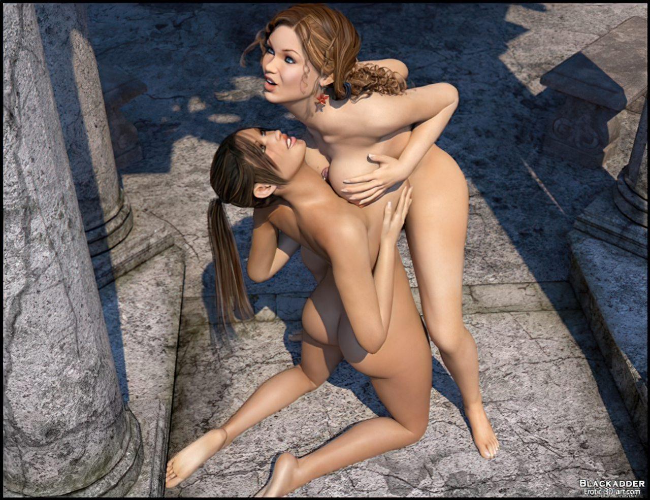 Travesti e Mulher (47)
