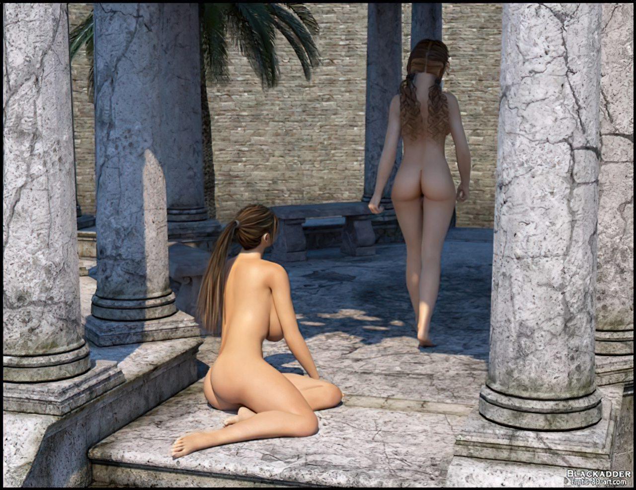 Travesti e Mulher (50)