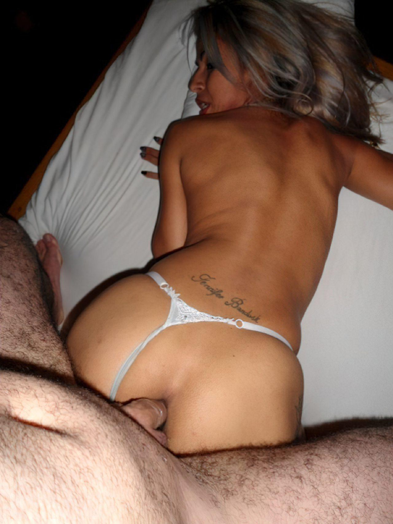 Sexo com Travesti de Luxo (7)
