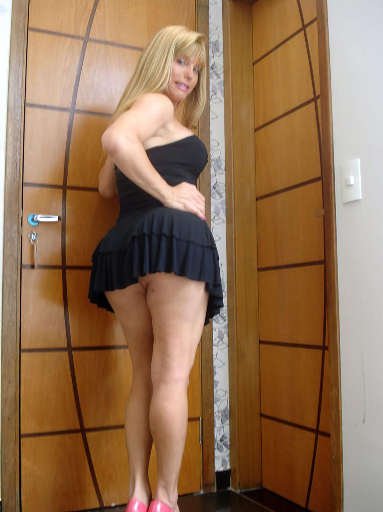 Travesti Rabuda (4)