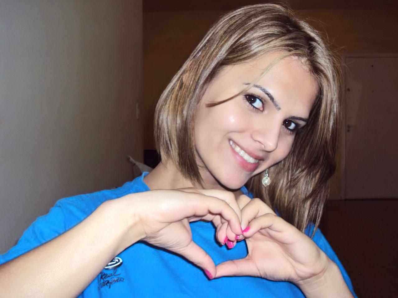 Camily Farias Travesti (31)