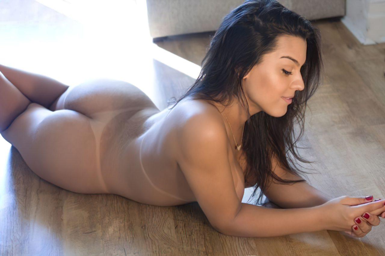 Travesti Bonita (3)