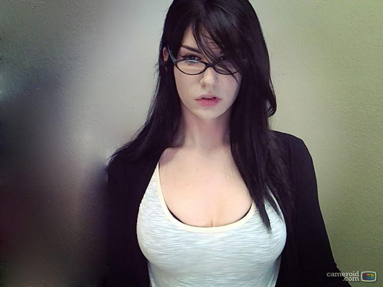 Travesti Kalindra Chan (27)
