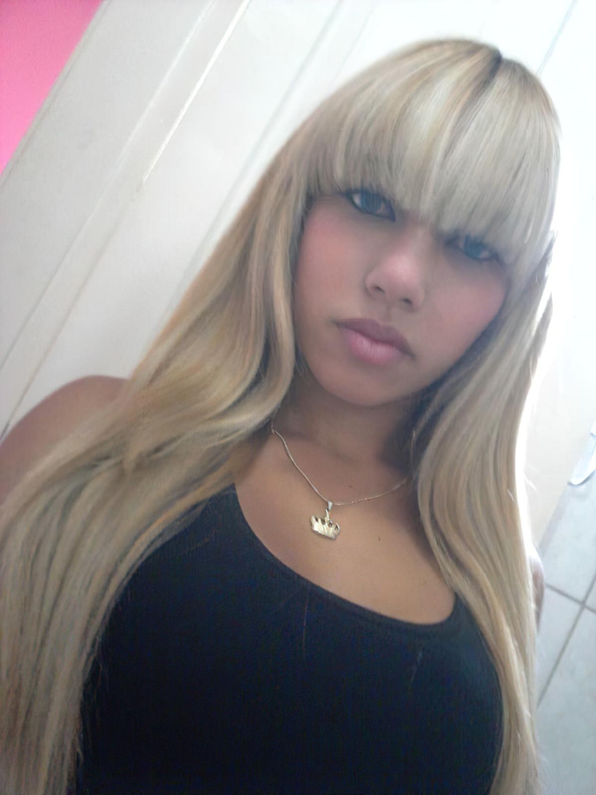 Travesti Sheylla Wandergirlt (5)