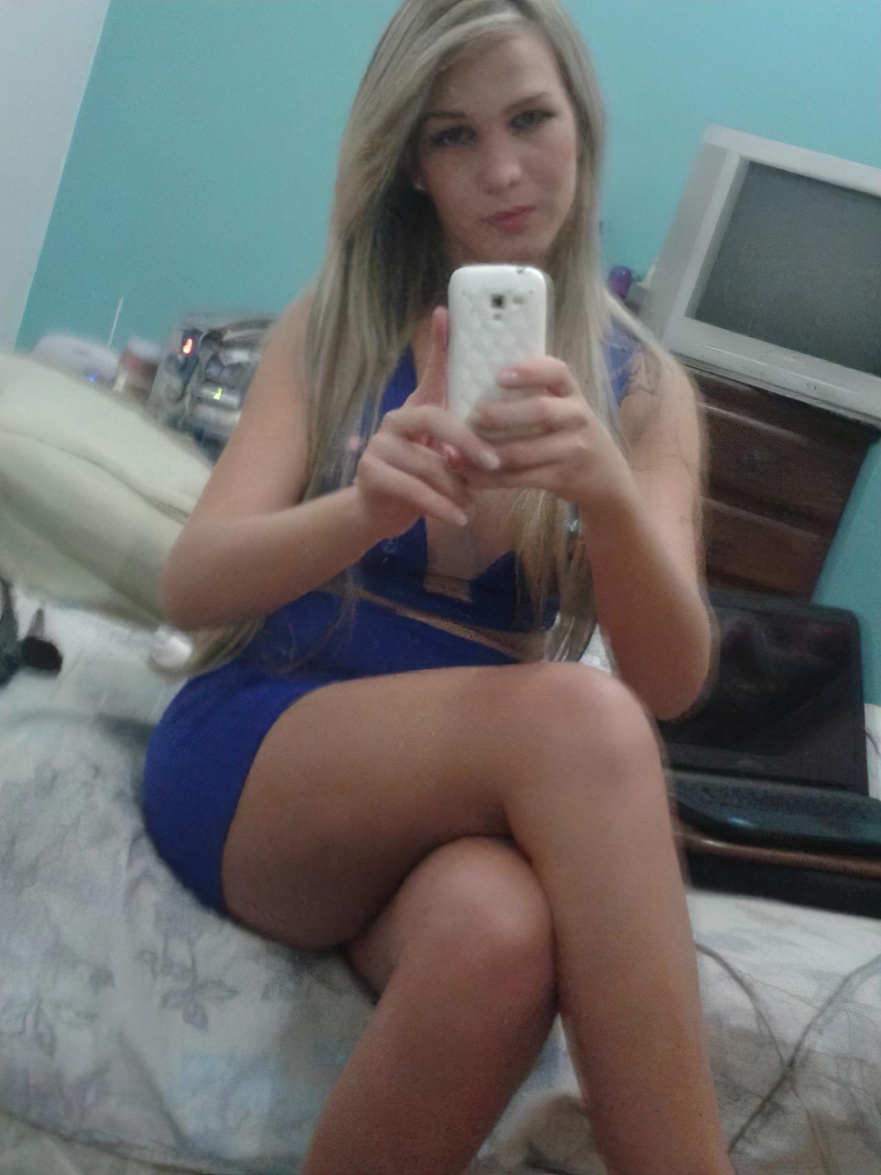 Brasileira Travesti (6)