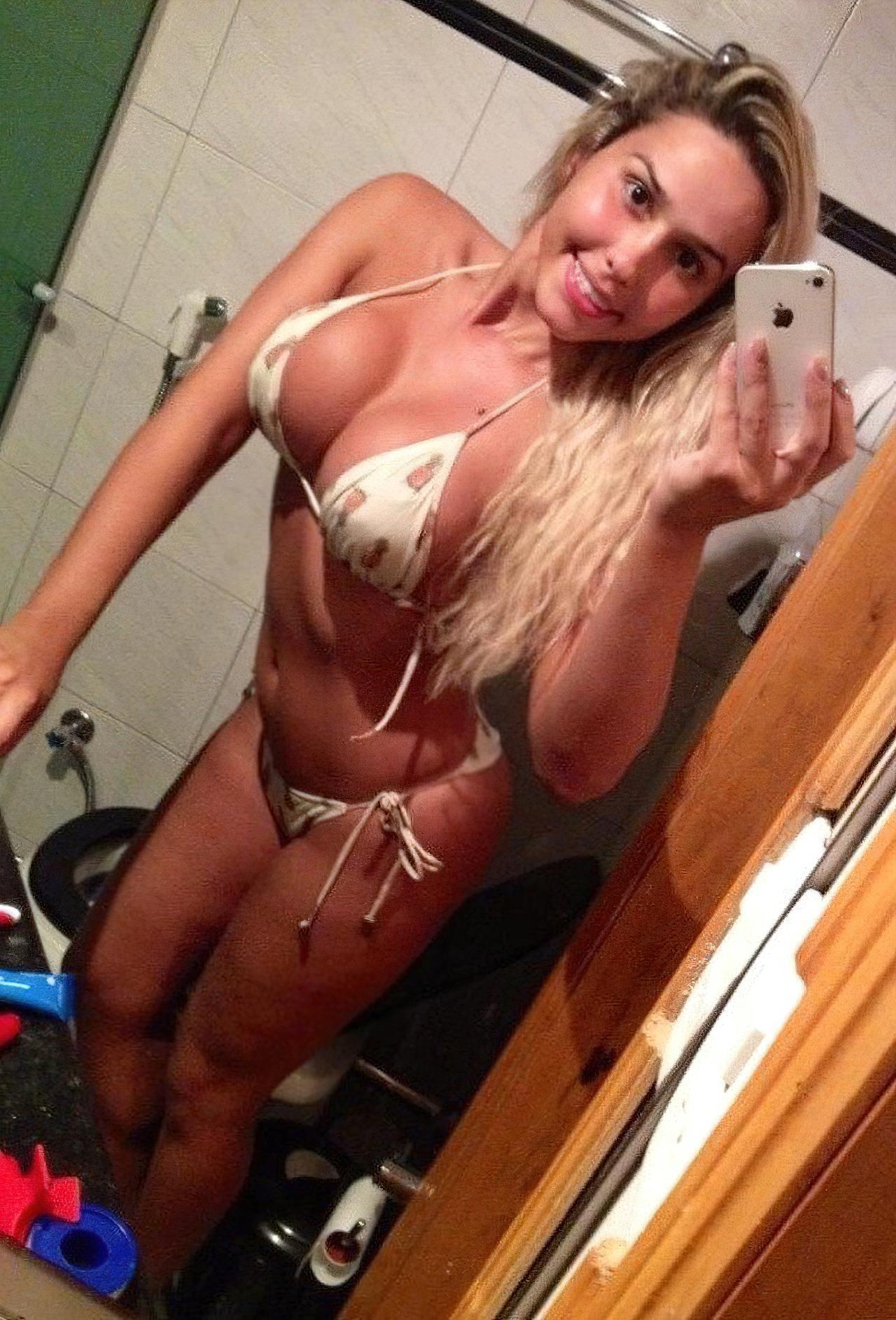 Deusa Linda Travesti (28)