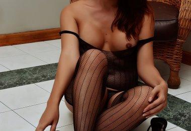 Vestido Renda Shemale (5)
