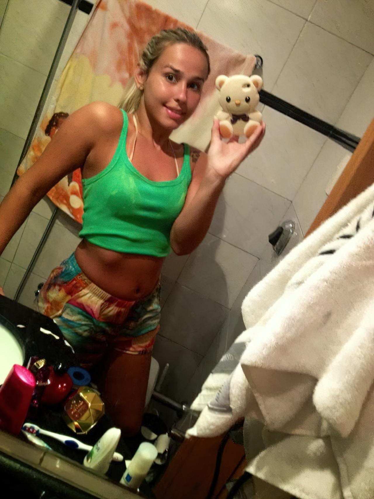 Paulinha D'Bouar (5)