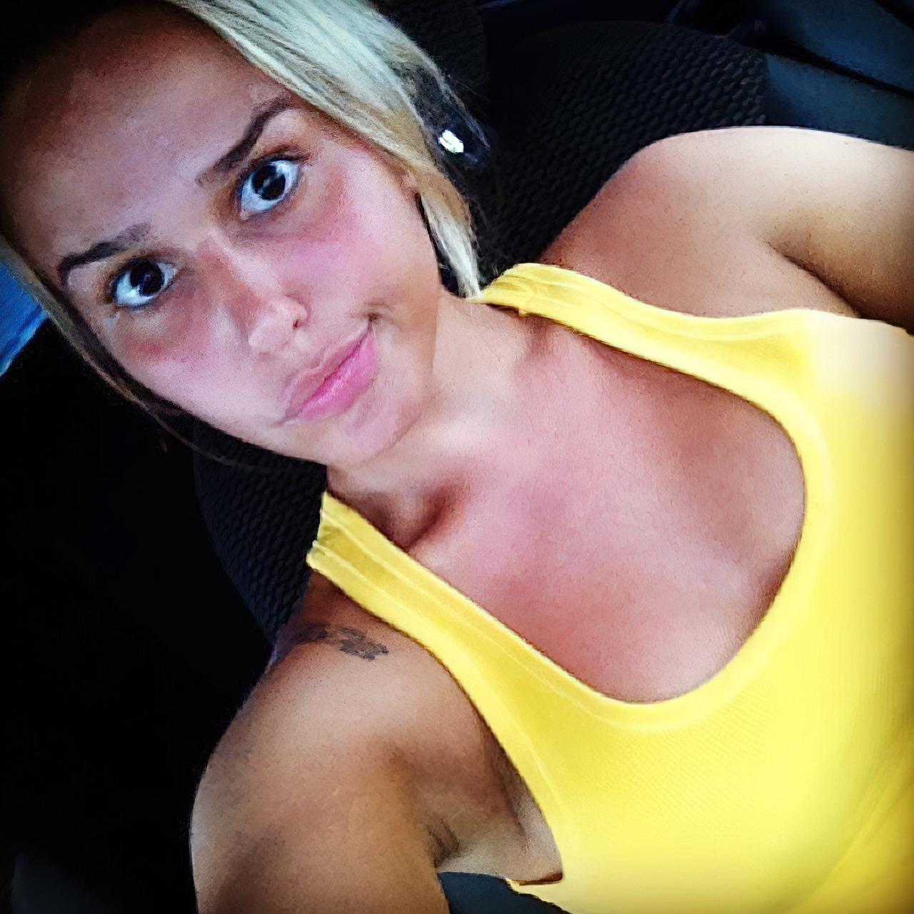 Paulinha D'Bouar (6)