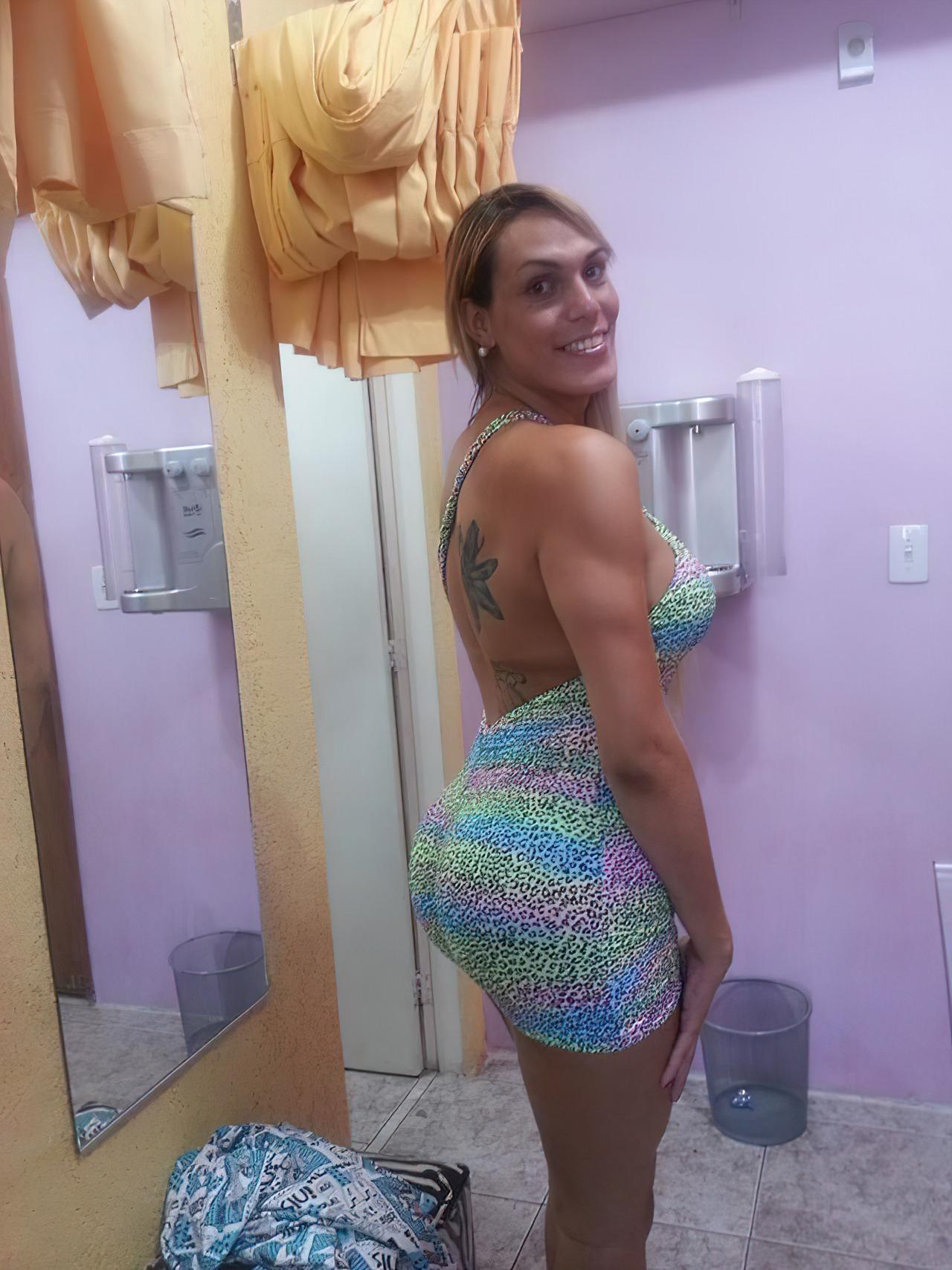 Camyli Victoria (4)