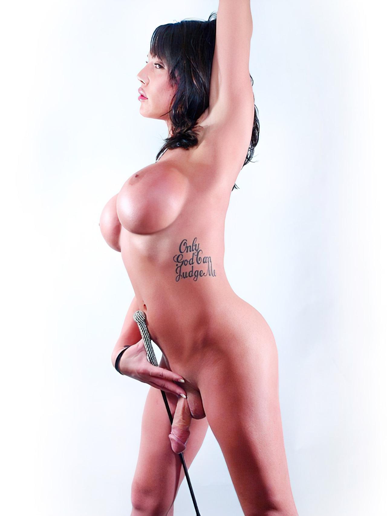 Layla Tesuda Amadora (4)