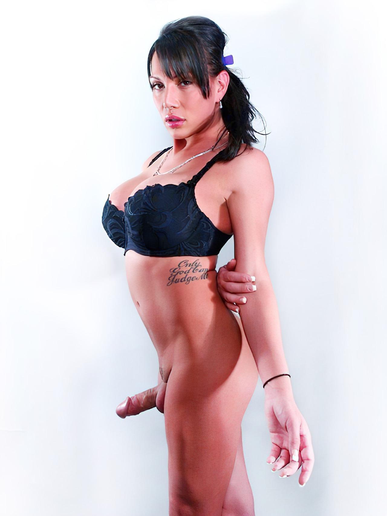 Layla Tesuda Amadora (5)