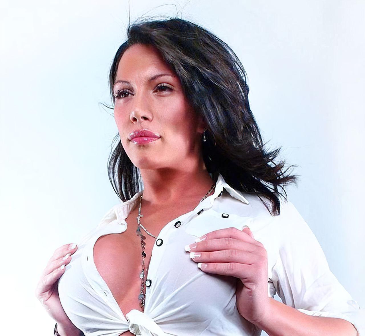 Layla Tesuda Amadora (6)