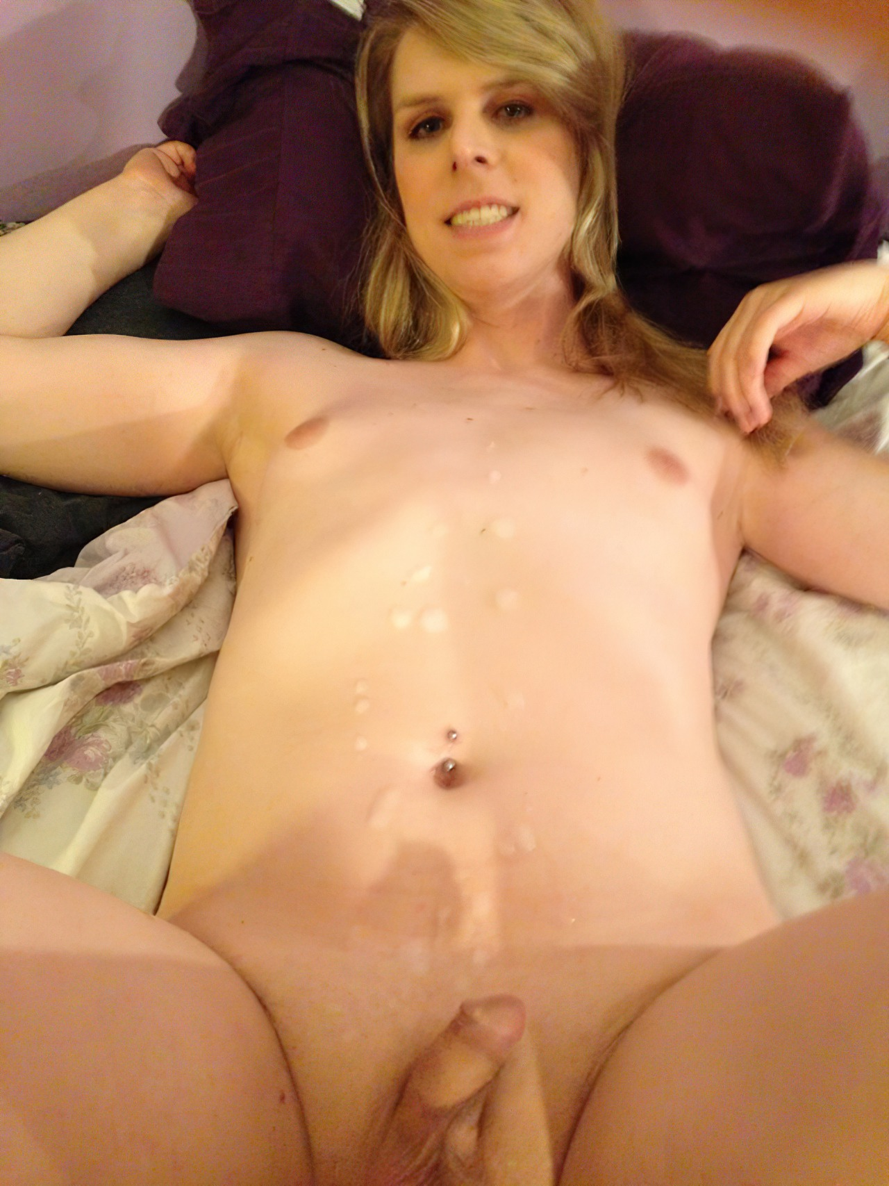 Sexy Tranny Anal (2)