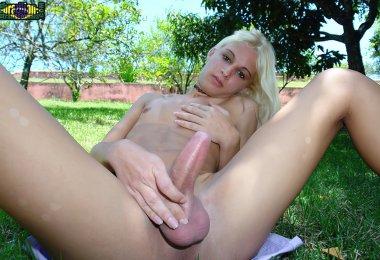 Brasileira Sexy (6)
