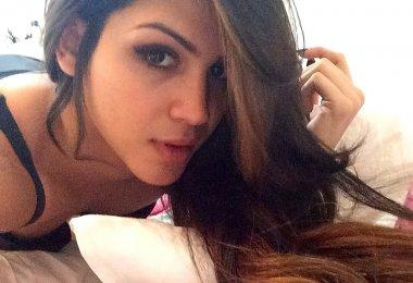 TGirl Leticia (18)