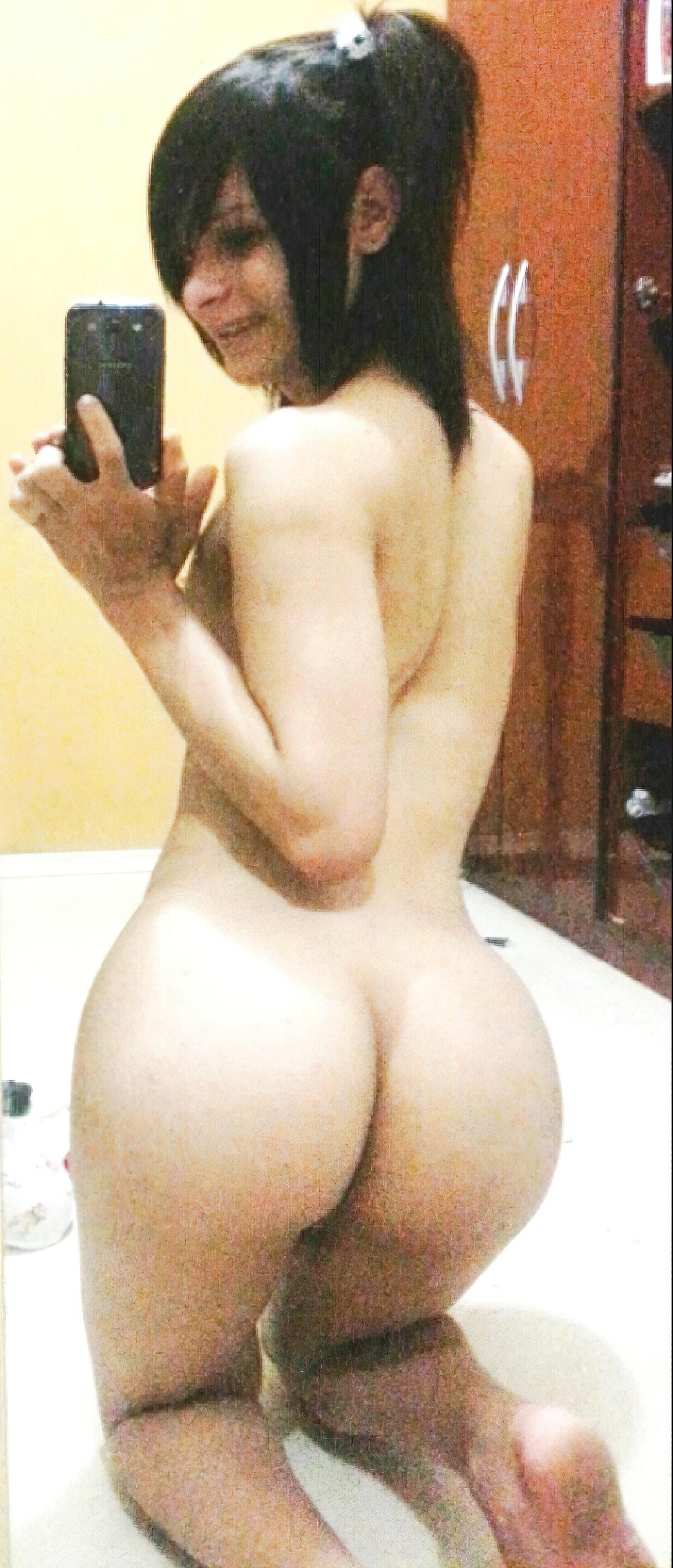 Travesti Morena Novinha (2)