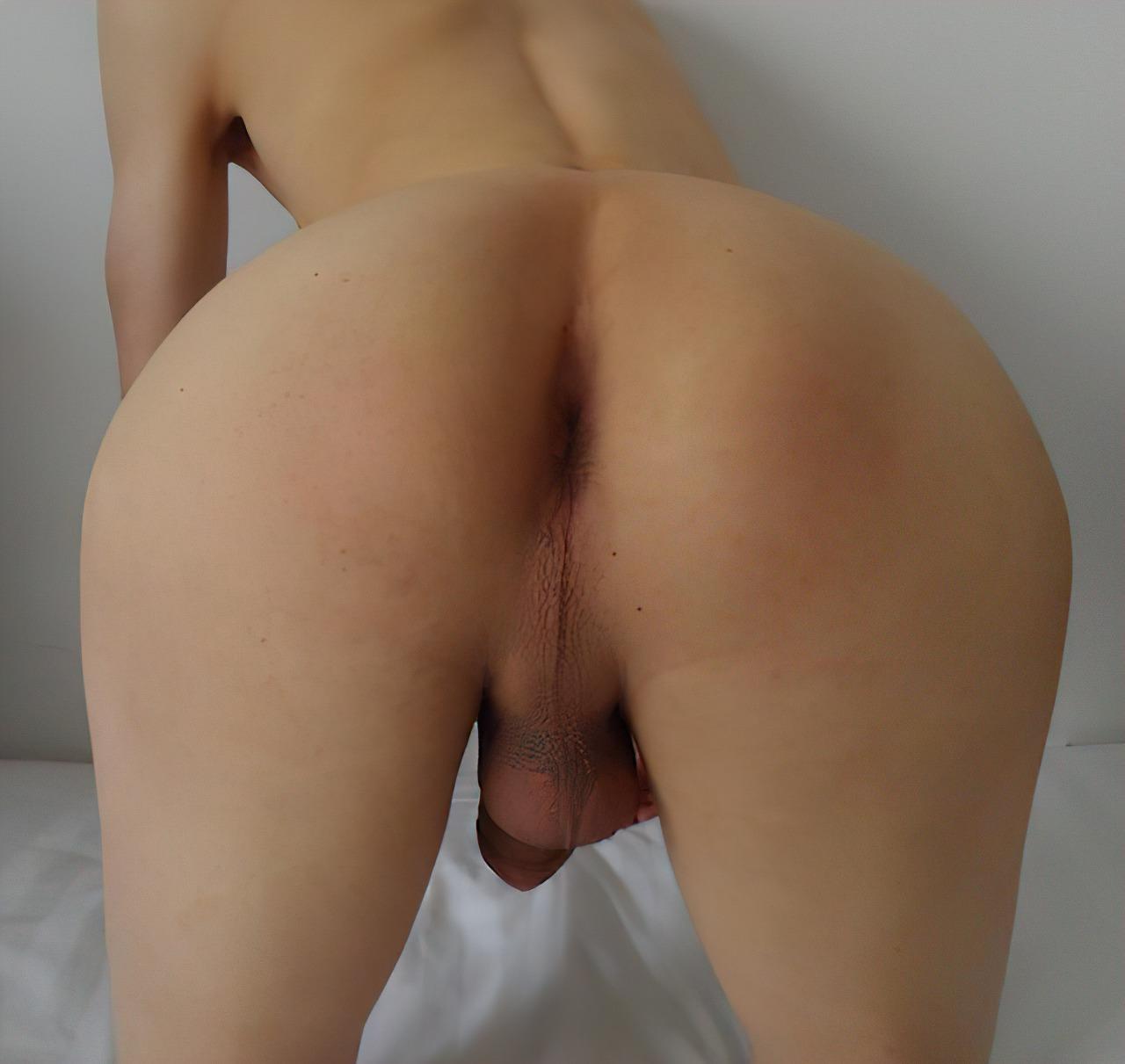 travestis fotos swing amador