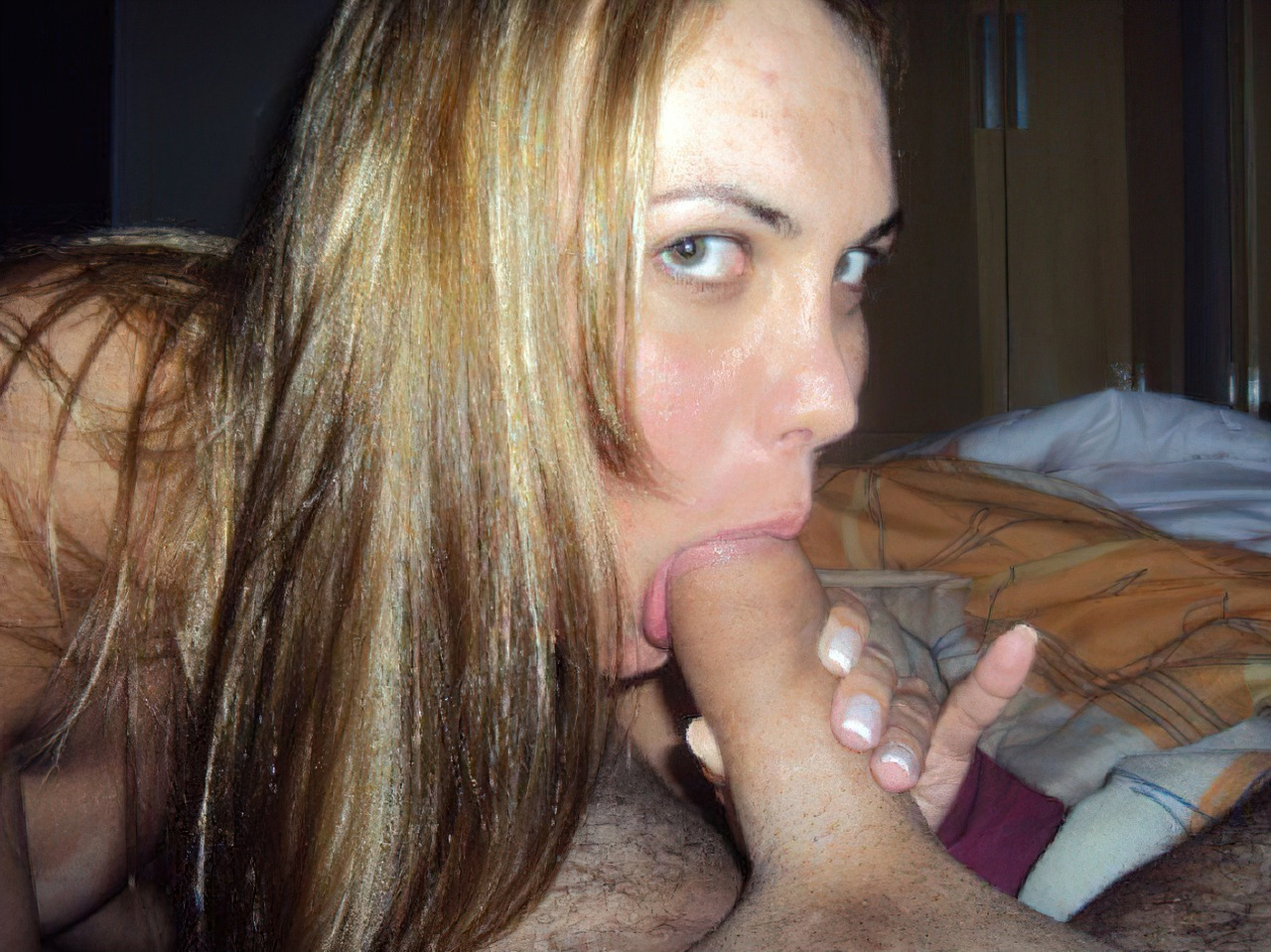 Travesti Sexy Amadora (5)