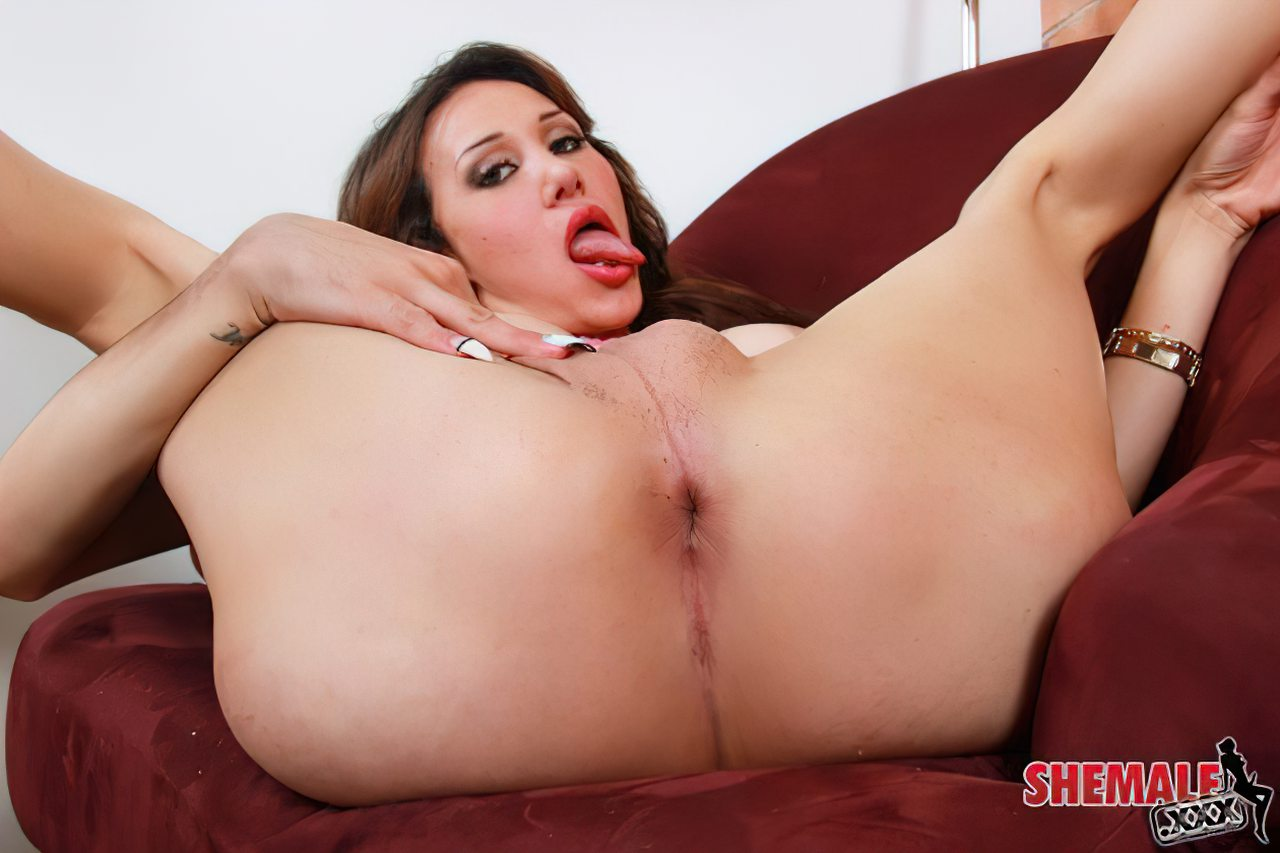 Ashley Tgirl (6)