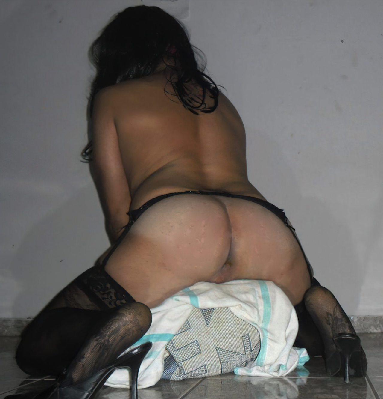crossdresser carente   fotos travestis