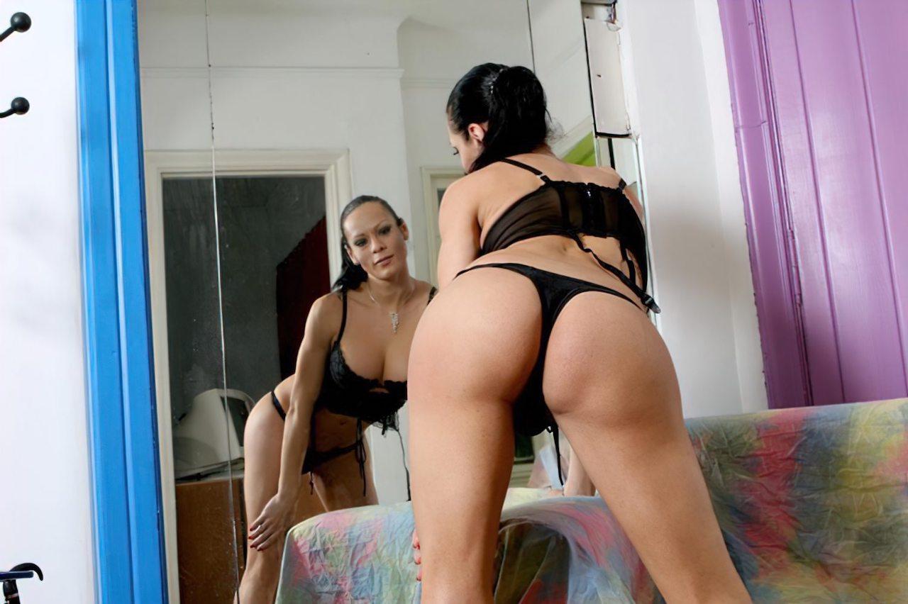 Fernanda Travesti (3)