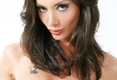 Mariana Cordoba Tesuda (2)