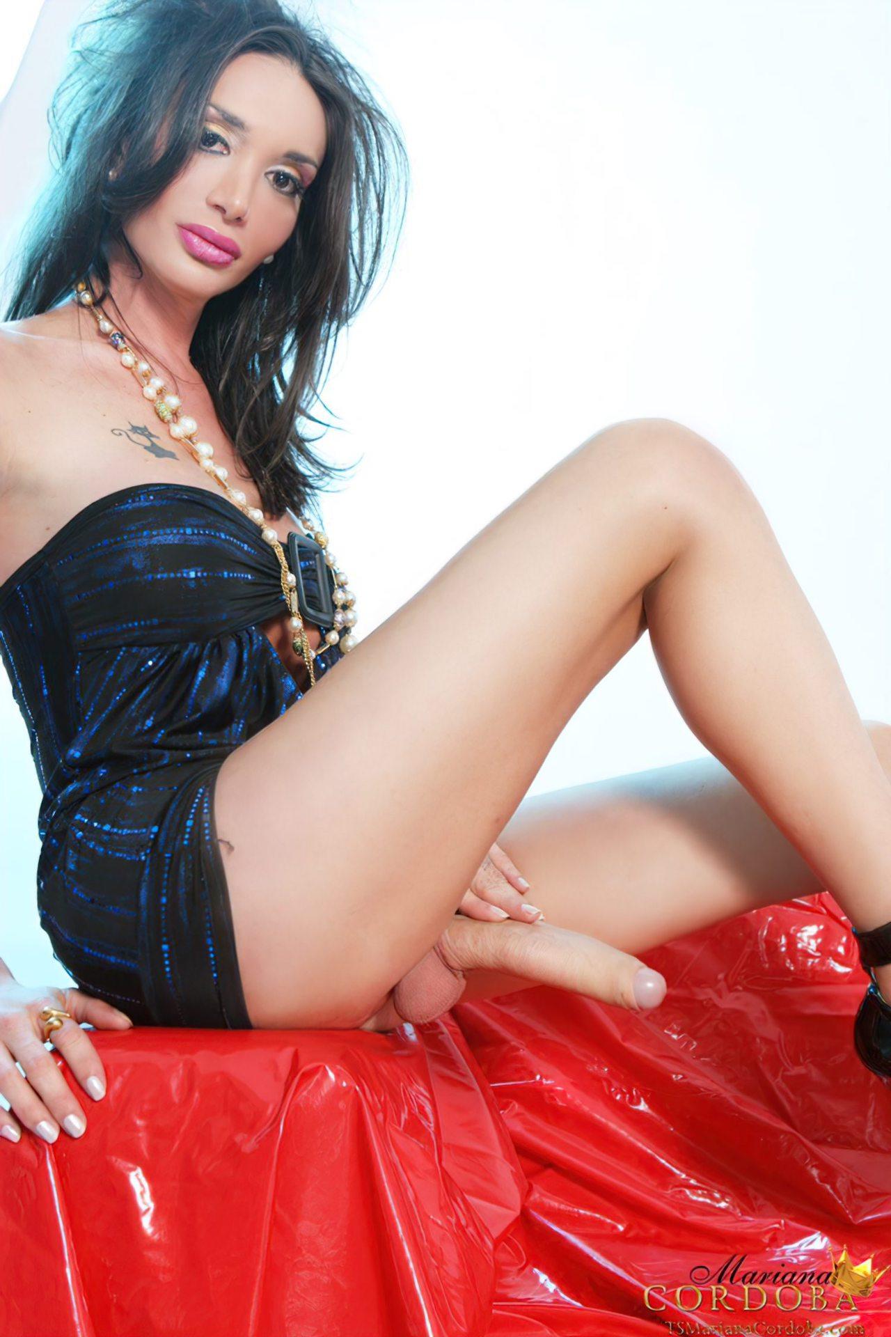Mariana Cordoba Tesuda (7)
