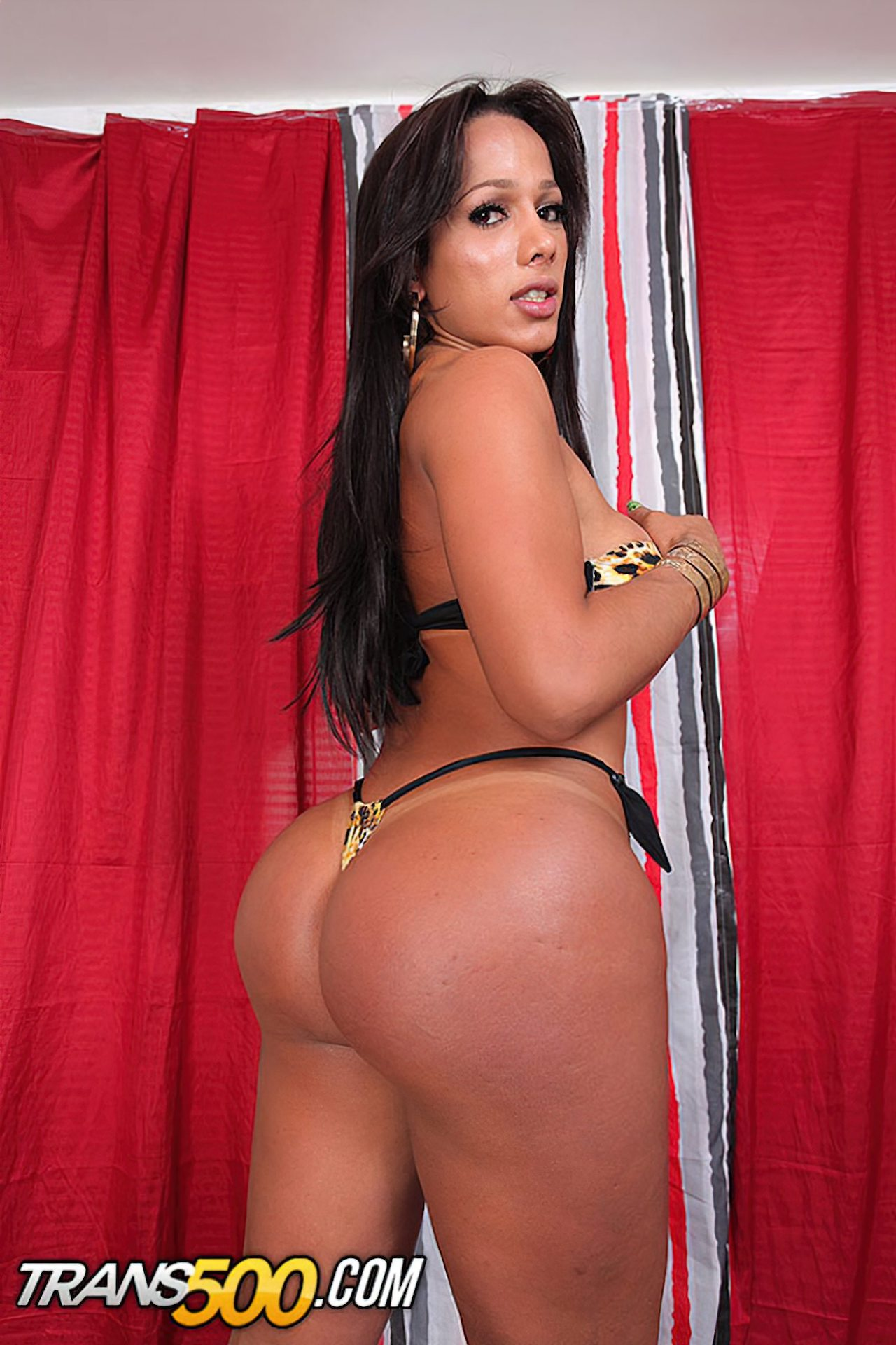 Nickolly Navarro (3)