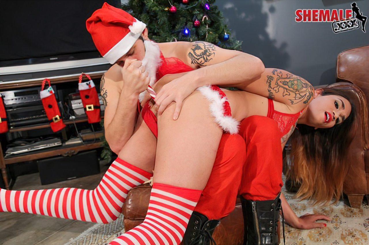Travesti Natal (8)