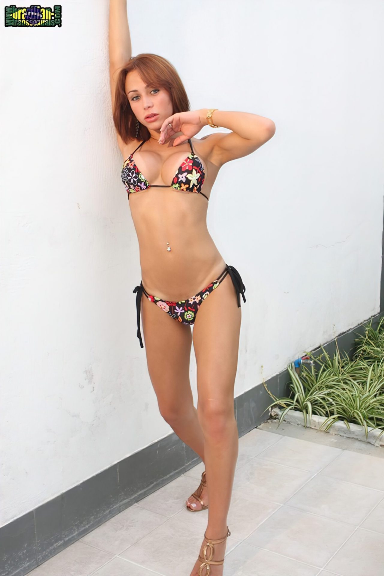 Travesti Paula Mello (13)