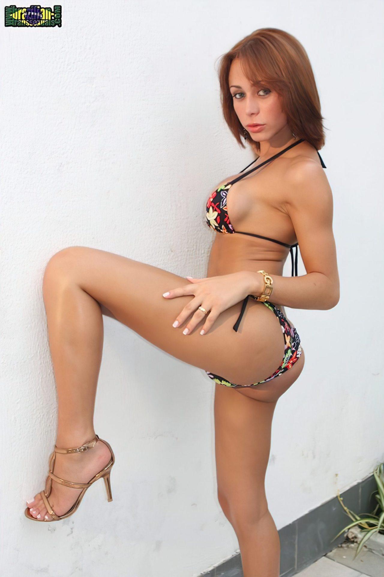 Travesti Paula Mello (14)