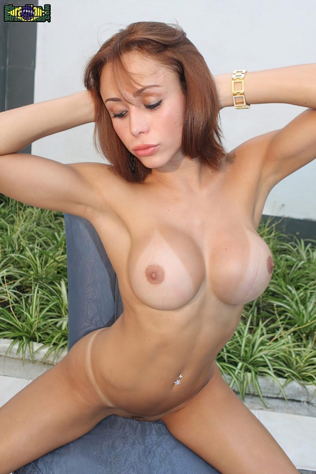 Travesti Paula Mello (20)