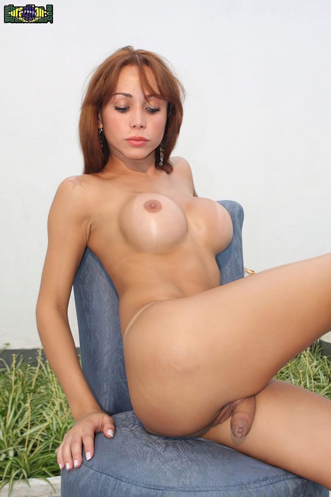 Travesti Paula Mello (21)