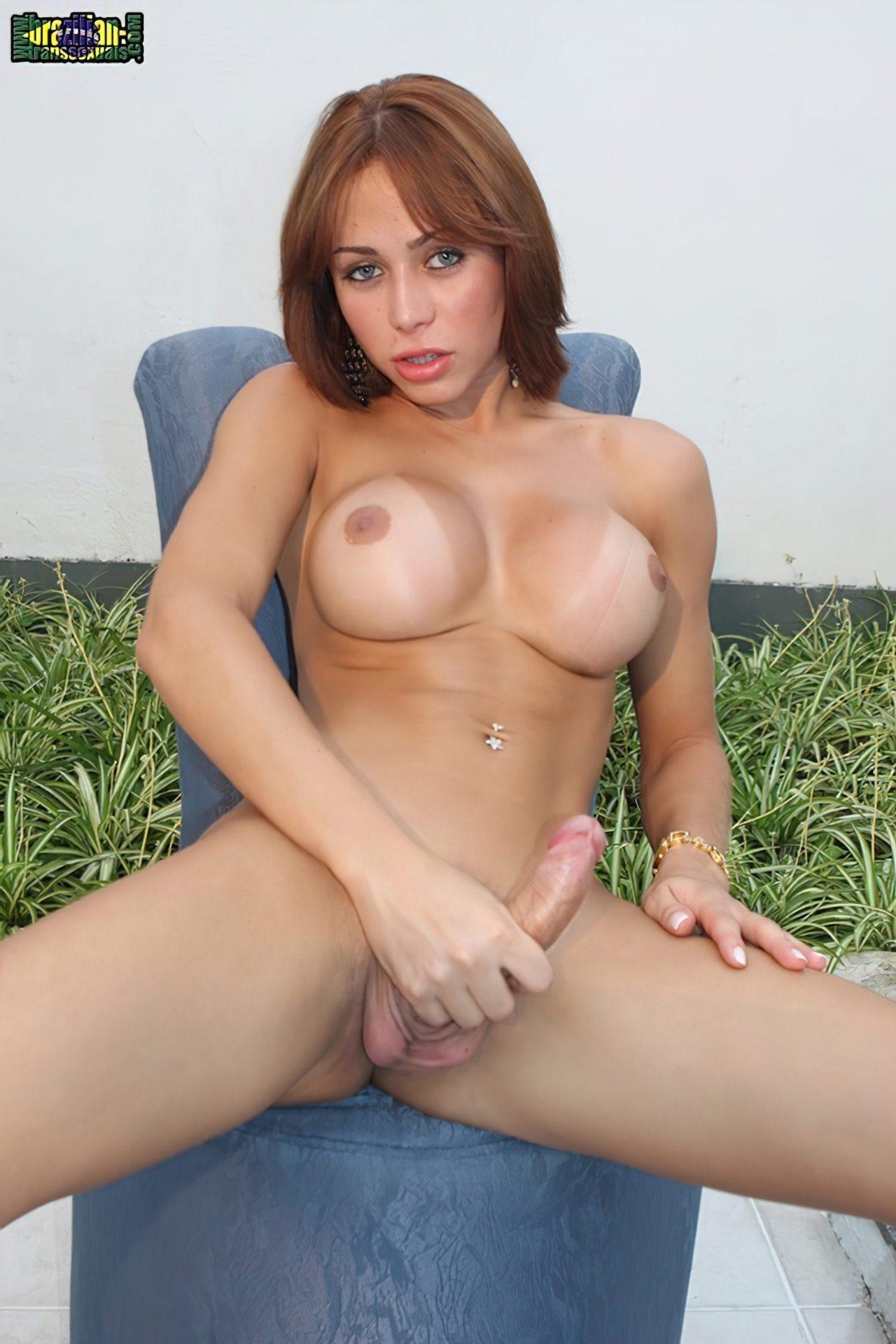 Travesti Paula Mello (25)