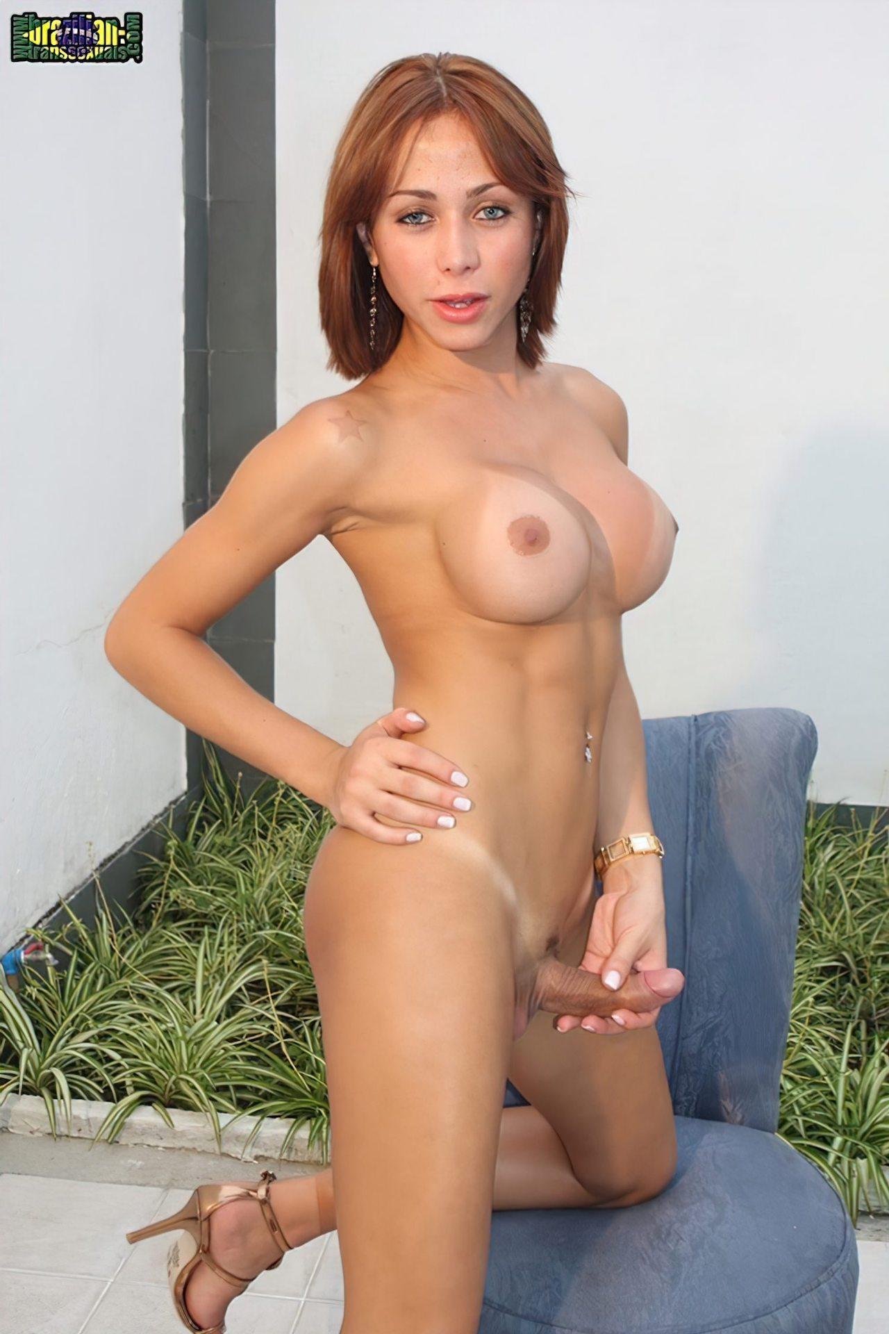Travesti Paula Mello (26)