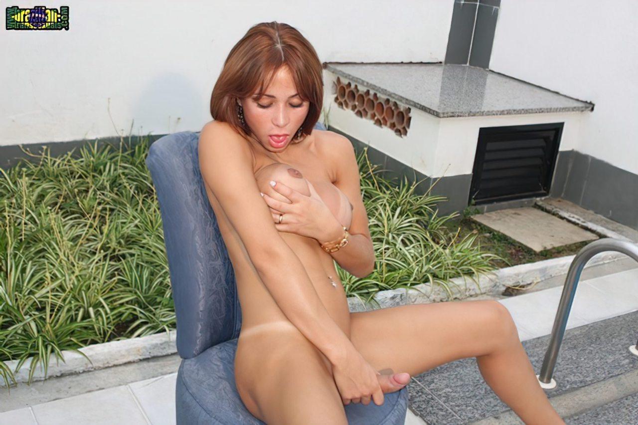 Travesti Paula Mello (32)